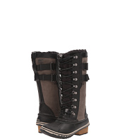 SOREL - Conquest Carly II