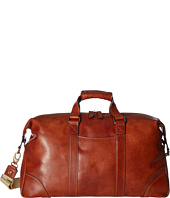 Bosca - Dolce Collection - Duffel