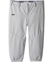 Under Armour Kids - UA Base Runner Softball Pants (Big Kids)