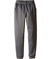 Under Armour Kids - Armour® Fleece Storm Jogger Pants (Big Kids)