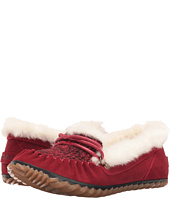 SOREL - Out 'N About Slipper