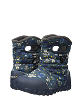 Bogs Kids - B-Moc Puff Owls (Toddler/Little Kid)