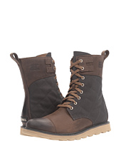 SOREL - Madson Tall Lace