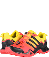 adidas Outdoor - Terrex Swift R GTX® W