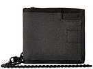 RFIDsafe Z100 Bifold Wallet