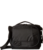 Pacsafe - Metrosafe LS140 Compact Shoulder Bag
