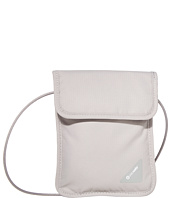 Pacsafe - Coversafe X75 RFID Neck Pouch
