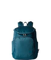 Pacsafe - Citysafe CS350 Backpack