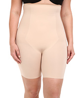 Spanx - Plus Size Thinstincts High-Waisted Mid-Thigh Short