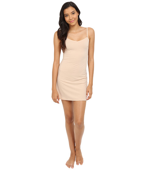 Spanx Tyt Replacement Thinstincts Low Back Slip At Zapposcom-8224