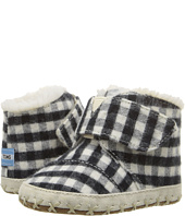 TOMS Kids - Cuna Layette (Infant/Toddler)