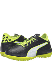 Puma Kids - evoTOUCH 3 TT Jr (Little Kid/Big Kid)