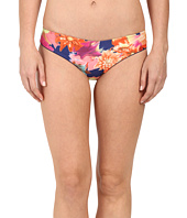 SAHA - Selene Reversible Basic Bikini Bottom