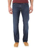 Mavi Jeans - Zach Classic Straight Leg in Dark Comfort