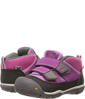 Keen Kids - Peek-A-Shoe (Toddler)