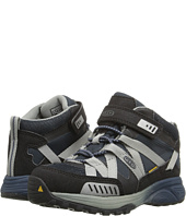 Keen Kids - Versatrail Mid WP (Toddler/Little Kid)
