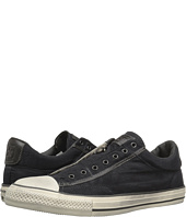 Converse by John Varvatos - Chuck Taylor® All Star® Vintage Slip Painted Nylon Ox