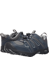 Keen Kids - Oakridge Low (Little Kid/Big Kid)