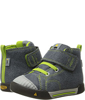 Keen Kids - Encanto Scout High Top (Toddler)