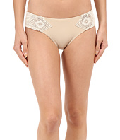 BECCA by Rebecca Virtue - Home Spun American Bottom