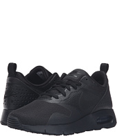 Nike Kids - Air Max Tavas GS (Big Kid)