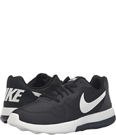 Nike - MD Runner 2 LW