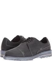 Naot Footwear - Simiyu