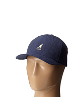 Kangol - Wool Flex Fit Baseball