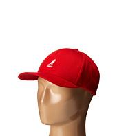 Kangol - Wool Flex Fit Baseball