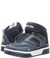 Geox Kids - Jr Argonat Boy 6 (Toddler/Little Kid)
