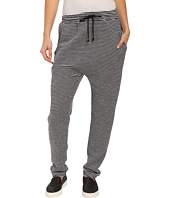 Mara Hoffman - Stripe Sweatpants