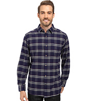 Mountain Khakis - Peden Plaid Shirt