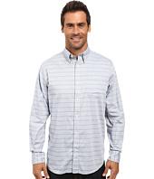 Mountain Khakis - Davidson Stretch Oxford Shirt