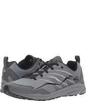 Merrell - Trail Crusher