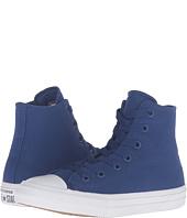 Converse Kids - Chuck Taylor® All Star® II Hi (Little Kid)