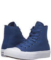 Converse Kids - Chuck Taylor® All Star® II Hi (Big Kid)