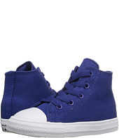 Converse Kids - Chuck Taylor® All Star® II Hi (Infant/Toddler)