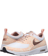 Nike Kids - Air Max Thea Print (Big Kid)