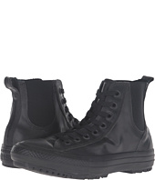 Converse - Chuck Taylor® All Star® Chelsee Translucent Rubber Boot