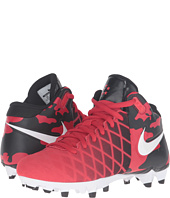 Nike Kids - Field General Pro TD BG Football (Little Kid/Big Kid)