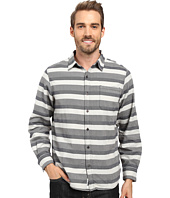 Mountain Khakis - Fall Line Flannel Shirt