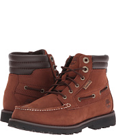Timberland Kids - Oakwell Boot (Little Kid)