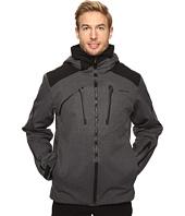 Obermeyer - Proton Jacket