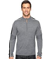 Obermeyer - Vista 1/2 Zip Sweater
