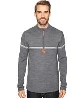 Obermeyer - Zurich 1/2 Zip Sweater