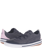 Puma Kids - 917 FUN Denim AC Inf (Toddler)