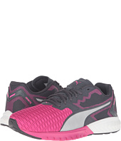 Puma Kids - IGNITE Dual Jr (Big Kid)