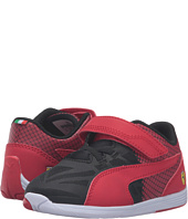 Puma Kids - evoSPEED SF Hook-and-Loop V Inf (Toddler)