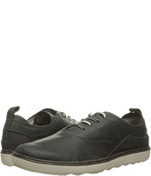 Merrell - Around Town Lace