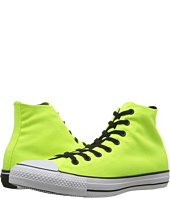 Converse - Chuck Taylor® All Star® Variable Box Woven Hi